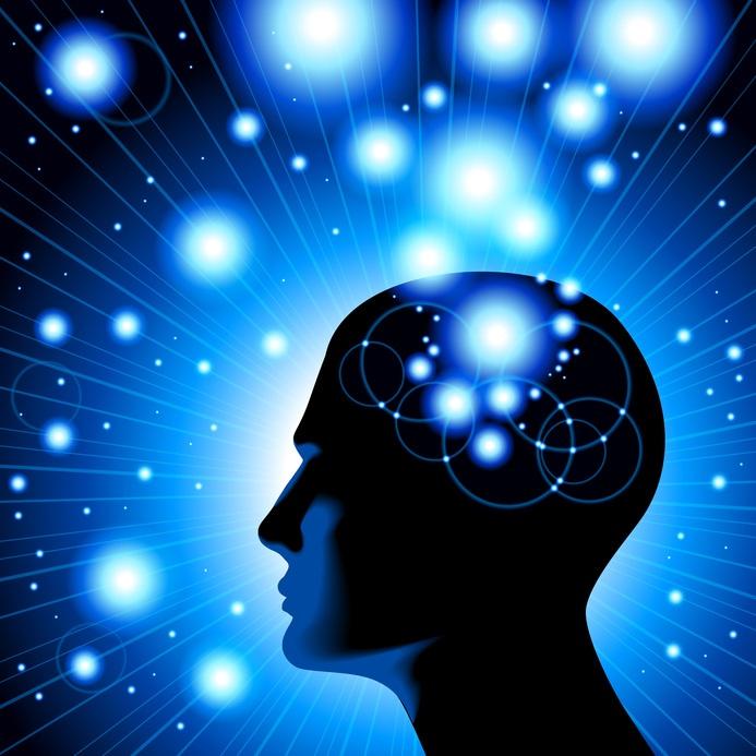 People Experiencing Strange Electric Phenomena: Sliders – Psychic